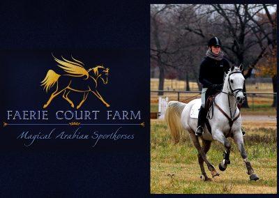 Faerie Court Farm
