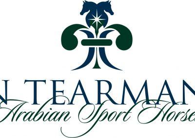 An Tearmann Arabians