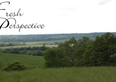 Fresh Perspective Farm LLC