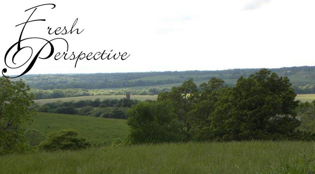 Fresh Perspective Farm LLC