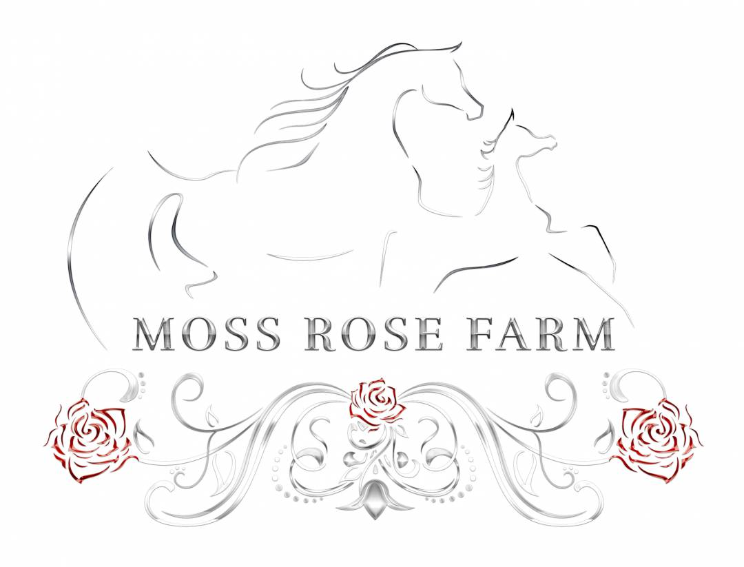 Moss Rose Farm LLC